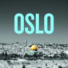 OSLO Celebrates International Day of Peace