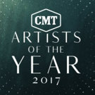 Chris Stapleton, Florida Georgia Line & More Honored as 2017 CMT ARTISTS OF THE YEAR