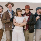 The Dustbowl Revival with Jim Lauderdale Come to NYC, 6/30