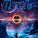 H.E.A.T. Announce UK & European Tour Dates