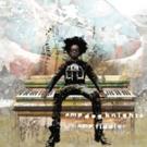 Amp Fiddler Announces New Album ft. Unreleased J Dilla Beats + More
