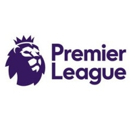New PREMIER LEAGUE Season Kicks Off on NBCUniversal Networks, 8/11