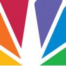 """NBC Sports Group's Tour de France """"Tour Pass"""" Begins 7/18"""