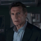 VIDEO: First Look - Liam Neeson Stars in Action-Packed Thriller THE COMMUTER