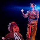 BWW Review: Revolutionary HAIR Still Wows at GLOW Lyric Theatre Photo