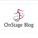 OnStage Blog Welcomes New Critics for New York City Area Photo