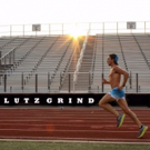 Flower Mound Native Craig Lutz Returns to Dallas for BMW Dallas Marathon Relay Challenge Among Elites
