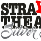 Stray Dog Theatre Announces Auditions for Inaugural Silver Stage Senior Theatre Production