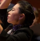 L.A. Master Chorale Tickets Now On Sale; Jenny Wong Promoted to Associate Conductor