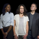 Park Theatre Presents the World Premiere of THE SECONDARY VICTIM