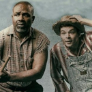 FRIDAY 5 (+1) on Thursday: BIG RIVER's Teal Davis & Elliott Robinson