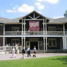 Cortland Repertory Theatre Announces Events and Shows Coming Up This Fall