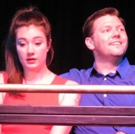 BWW Review: Brick by Brick Arts Bring Back The Swinging 60's in SWEET CHARITY