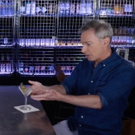 BWW TV Exclusive: BROADWAY BARTENDER Pours a Drink with THE GOVERNMENT INSPECTOR's Ar Photo