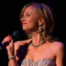 LIZA PULMAN SINGS STREISAND Goes on Tour; New Single Released Today Photo