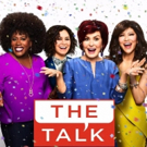 Sneak Peek - CBS' THE TALK Celebrates Season Eight, Premiering 9/11