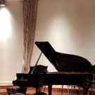 BWW Review: Fusion of POETRY & MUSIC UNITE Unmatched Experience, Recital Photo