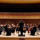 Chamber Orchestra of Philadelphia Announces 2017-18 Season at the Kimmel Center