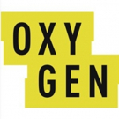 Oxygen Uncovers CRIMINAL CONFESSIONS in New, Original Series Premiering 10/1 Photo