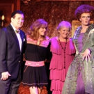 BWW TV: Maria Friedman, Andrea McArdle, Lee Roy Reams and Winifred Sanderson (?) Prev Video