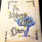 AlphaNYC's Cast B to Perform A MIDSUMMER NIGHT'S DREAM