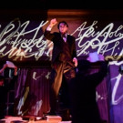 Photo Flash: THE HEAVENS ARE HUNG IN BLACK Makes Chicago Premiere Photo