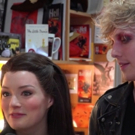 VIDEO: Go Behind the Scenes with West End's BAT OUT OF HELL, Riding to Toronto This A Video