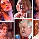 Dezart Performs Nominated for 27 Desert Theatre League Awards