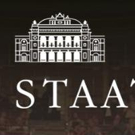 Vienna State Opera and Philharmonic Announce Death of Ernst Ottensamer