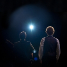 The Kentucky Center to Present The Simon & Garfunkel Story