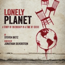 Keen Company's LONELY PLANET, Starring Arnie Burton and Matt McGrath, Begins Tonight