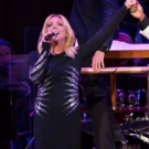 BWW Review:  Jane Krakowski and Tituss Burgess Kick Off the District of Comedy Festival with the National Symphony