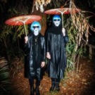 Drab Majesty Releases 'Oak Wood'; Embarks on Expansive North American Tour
