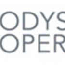 Boston's Odyssey Opera Announces 2017-18 Fifth Anniversary Season