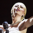 BWW Review: EVITA, Phoenix Theatre