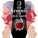 Odyssey Theatre Announces ARSENIC AND OLD LACE