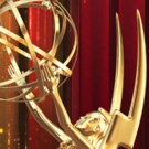 NATAS Announces 38th News & Documentary Emmy Award Winners