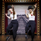 Review Roundup: ONE NIGHT ONLY (RUNNING AS LONG AS WE CAN) at the WP Theatre Photo
