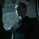 VIDEO: Sneak Peek - 'The Demon's Head' Episode of GOTHAM