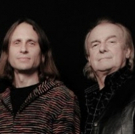 Legendary Rock Band YES  Comes to NJPAC
