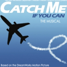 Old Library Theatre Presents the New Jersey Premiere of CATCH ME IF YOU CAN Photo