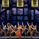 Disney's NEWSIES Gets Encore Screening at El Capitan Theatre This Weekend Photo