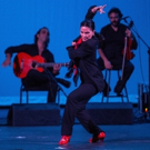 Maria Bermudez Brings 'Sonidos Gitanos' Back to Los Angeles Next Month Photo
