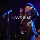 Charles Bradley: Soul Singer Cancels Tour Due To Illness