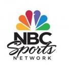 NBC Sports to Present Unprecedented Coverage of 2017 IRONMAN WORLD CHAMPIONSHIP