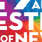 National Alliance for Musical Theatre Announces Lineup for the FESTIVAL OF NEW MUSICALS