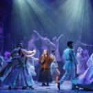 ANASTASIA to Waltz Through Next July on Broadway; New Block of Tickets Released!