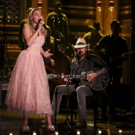 VIDEO: Miley & Billy Ray Cyrus Pay Tribute to Tom Petty with 'Wildflowers' Cover