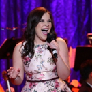 BWW Interview: Broadway's Lindsay Mendez on Her Return to Feinstein's/54 Below and How Her Students Have Inspired Her Artistic Journey