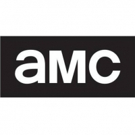 AMC Announces Casting for Upcoming Drama Series LODGE 49
